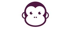 Jobs from Purple Monkey Recruitment