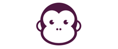 Jobs from Purple Monkey Recruitment