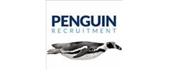 Jobs from Penguin Recruitment