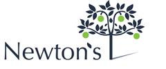 Jobs from Newtons Recruitment