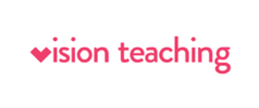Jobs from Vision Teaching