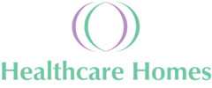 Jobs from Healthcare Homes