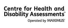 Jobs from Centre for Health and Disability Assessments