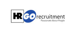 Jobs from Mai Day Recruitment