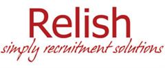 Jobs from Relish Recruitment
