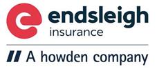 Jobs from Endsleigh Insurance