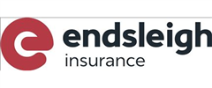 Jobs from Endsleigh Insurance