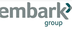 Jobs from Embark Group Limited