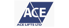 Jobs from Ace-lifts