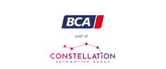 Jobs from BCA