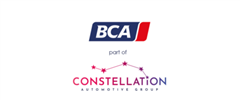 Jobs from BCA