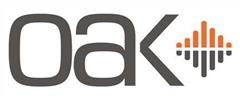 Jobs from Oak Innovation Ltd
