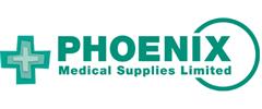 Jobs from PHOENIX Medical Supplies