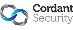 Jobs from Cordant Security Ltd