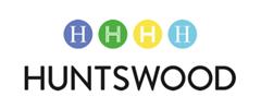 Jobs from Huntswood