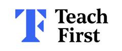 Jobs from Teach First