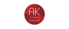 Jobs from AK Teaching