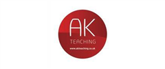 Jobs from AK Teaching