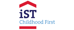 Jobs from Childhood First