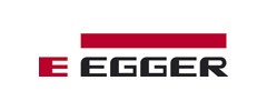Jobs from EGGER (UK) Ltd