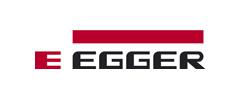 Jobs from EGGER (UK) Ltd