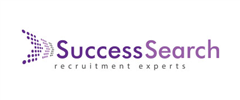 Jobs from Success Search Limited