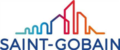Jobs from Saint-Gobain Limited