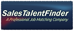 Jobs from Sales Talent Finder
