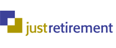 Jobs from  Just Retirement Limited