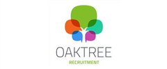 Jobs from Oaktree Language Recruitment