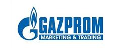 Jobs from Gazprom Marketing & Trading