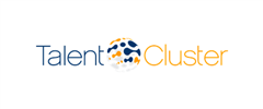 Jobs from Talent Cluster