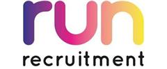Jobs from Run Recruitment
