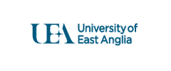 Jobs from University of East Anglia
