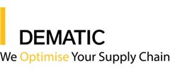 Jobs from Dematic