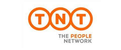 Jobs from TNT Express