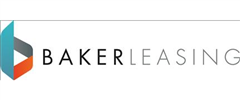 Jobs from Baker Leasing Limited
