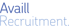 Jobs from Availl Recruitment
