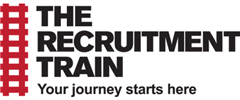 Jobs from The Recruitment Train Limited