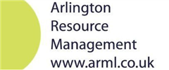Jobs from Arlington Resource Management