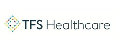 Jobs from TFS Healthcare