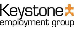 Jobs from Keystone Recruitment