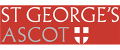 Jobs from St George's School