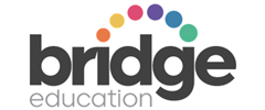 Jobs from Bridge Education and Training ltd