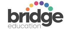 Jobs from Bridge Education and Training ltd