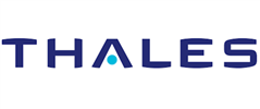 Jobs from Thales