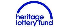 Jobs from Heritage Lottery Fund