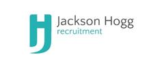Jobs from Jackson Hogg