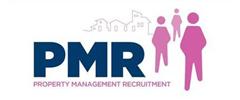 Jobs from FPMR Ltd