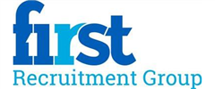 Jobs from First Recruitment Group